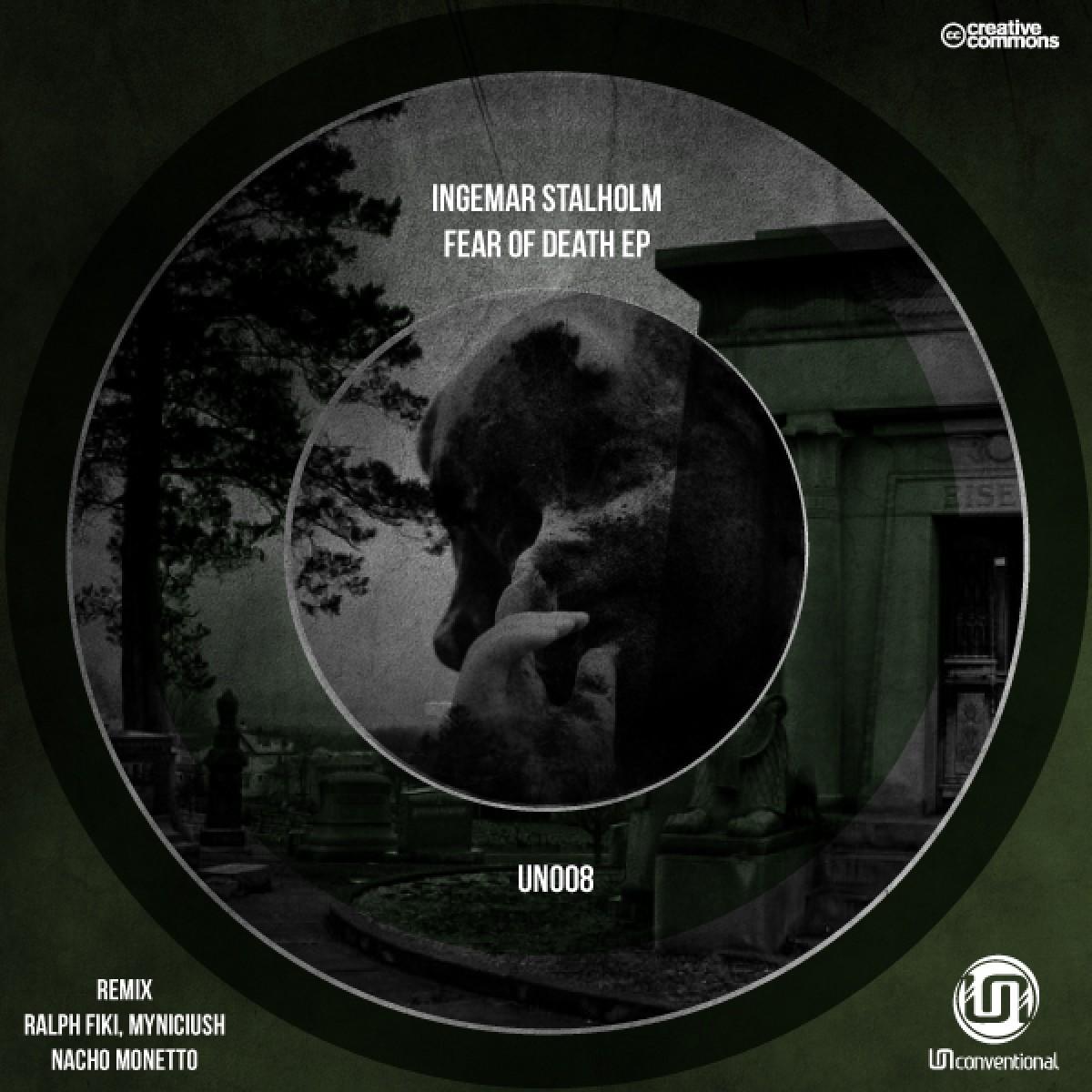 Sebastian Steimel* Seb Steimel - Cheats EP
